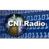 CNI Radio