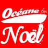 OCEANE NOEL