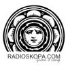 radioskopa