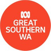 ABC Great Southern WA