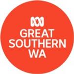 ABC Great Southern WA