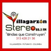 Villagarzon Stereo