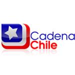 Cadena Chile