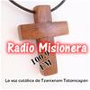 Radio Misionera 100.9 FM