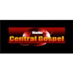 Rádio Web Central Gospel