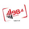 984FM Midlands