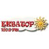 Ekvator FM