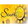 Radio Sun Rock