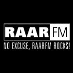 RAAR FM