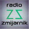 Radio Zmijarnik