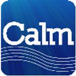 CALMRADIO.COM