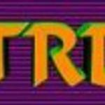 TRD 1 Ekstra