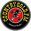 Country Gold FM