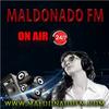 Maldonado FM