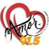 Amor Fm 91.5 Musica Romantica - Éxtasis De amor