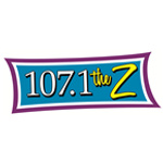 107.1 The Z