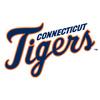 Connecticut Tigers Baseball Network
