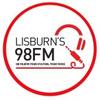 Lisburn's 98FM