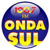 Rádio Onda Sul FM