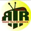 Radio Référence FM 99.1