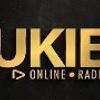 Ukie Radio