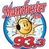 Rádio Manchester FM