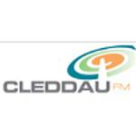Cleddau Radio
