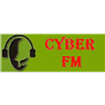 CyberFM Web Radio