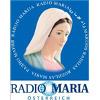 Radio Maria (Austria)