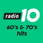 Radio 10 60s&70s hits