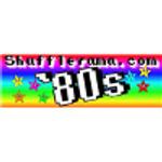 Shufflerama 80s