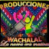 Wachalal Radio