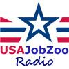 Just Music & Classical + Jobs Info