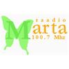 Marta FM