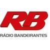 Rádio Bandeirantes (Porto Alegre)