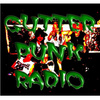 Gutter-Punk-Radio