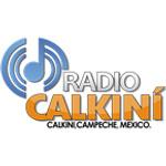 Radio Calkiní