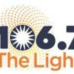 106.7 The Light