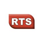 RTS Kolda FM