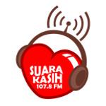 SUARA KASIH