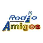 Radio Cultural Amigos