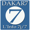 Dakar7-Radio