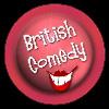 British Comedy Channel - ROK Classic Radio