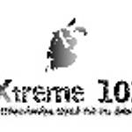 Xtreme 103