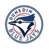 Dunedin Blue Jays Baseball Network