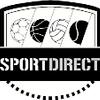 SportDirect Radio