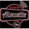 Radio Alouette Florida