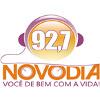 Rádio Novo Dia