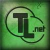 Technolovers.net