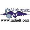 LT Muzicka Stanica